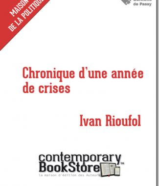 chronique-dune-annee-de-crises