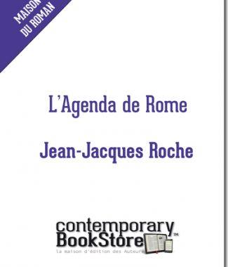 jjr-agenda