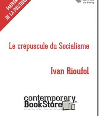 le-crepuscule-du-socialisme