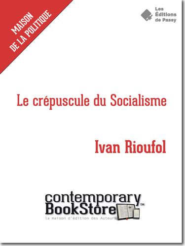Le crépuscule du socialisme