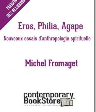 eros-philia-agape
