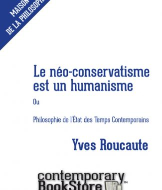 neo-conservatisme