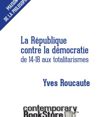 republique-contre-democratie