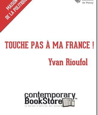 touche-pas-a-ma-france