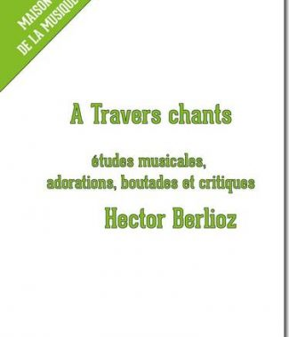 berlioz-a-travers-chants