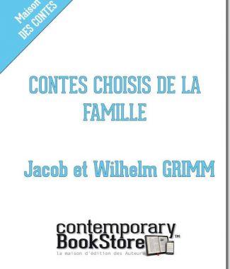 contes-choisis-de-la-famille