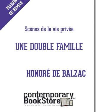 balzac-une-double-famille