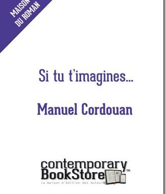 cbs-mc-si-tu-timagines-325x434