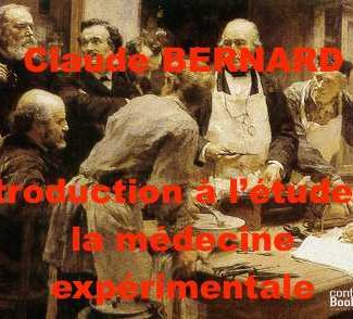 ClaudeBernard