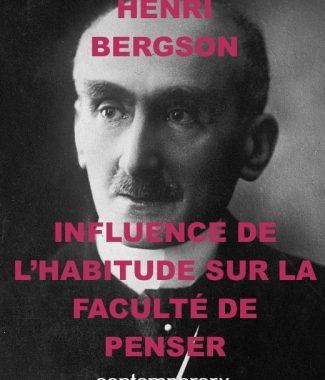 Henri_Bergson_02-1