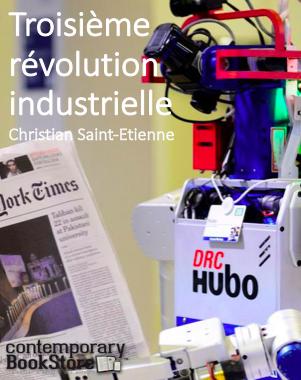 troisieme-revolution-industrielle2