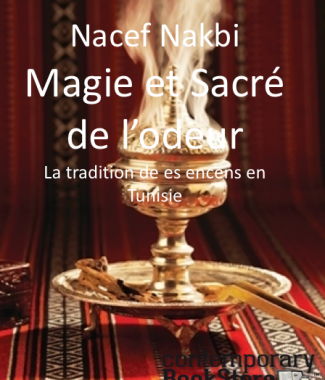 magie-et-sacre-odeur