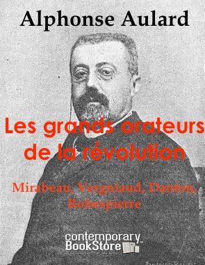 Alphonse_Aulard