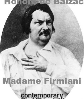 Madamefirmiani
