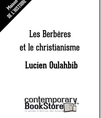 berbero-chretiens