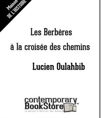 les-berberes-a-la-croisee-des-chemins