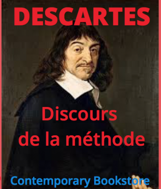 Descartes Méthode