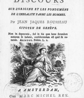 Jean-Jacques_Rousseau_Discours_sur_lorigine_et_les_fondements_de_linégalité_parmi_les_hommes