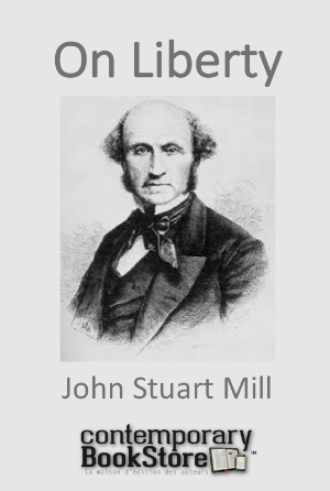 ethical foundation of democratic individualism in john stewart mills on liberty John stuart mill: john stuart mill, english philosopher it has been remarked how mill combined enthusiasm for democratic government with pessimism as to what bentham's follower john stuart mill associated property with liberty and suggested that security of property is essential for.