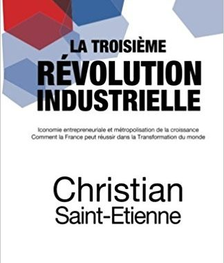 IIIeme revolution